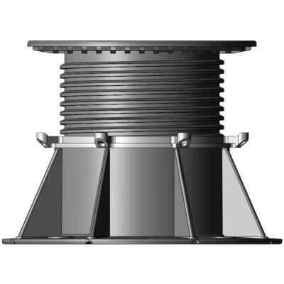 VersiJack VJ-F3 Talpazat állítható: 74 - 117 mm között