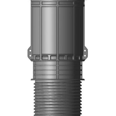 VersiJack Toldó VJ-245E