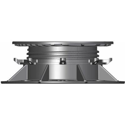 VersiJack VJ-F1 Talpazat állítható: 37 - 50 mm között