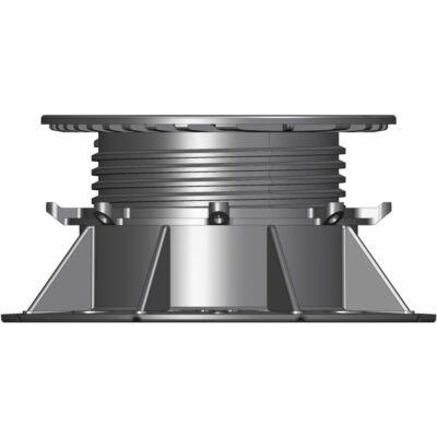 VersiJack VJ-F2 Talpazat állítható: 50 - 75 mm között