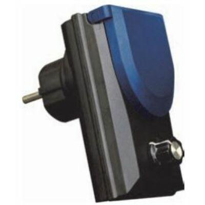 Aquaforte FC-300 fordulat szabályozó