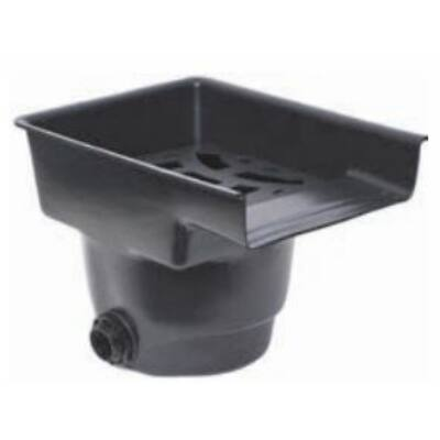 Aquaforte FilterFall 43 cm vízesés + szűrő