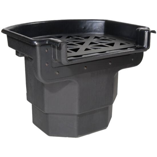 Aquaforte Pro FilterFall 48 cm vízesés + szűrő